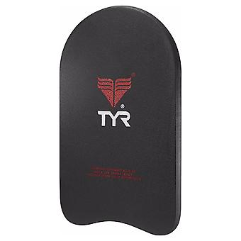 TYR Large Classic Training Kickboard for Adults
