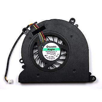 Dell Vostro 1310 Replacement Laptop Fan