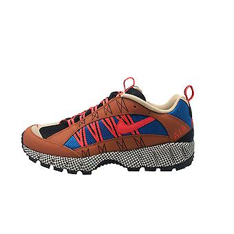 Nike aire Humara 17 QS AO3297 Mens 200 instructores