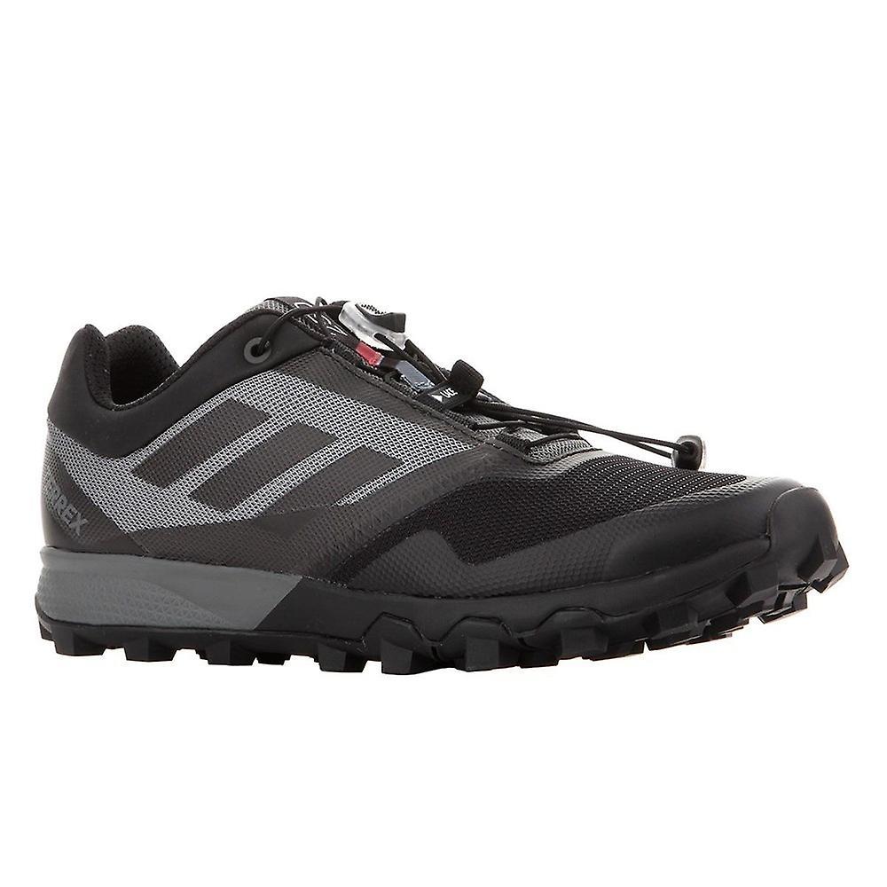 Adidas Terrex Trailmaker W BB3360 trekking hele året kvinner sko