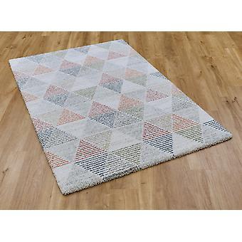 Mehari 23235 6464 alfombras rectangulares alfombras modernas