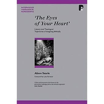 PBTM - Eyes of Your Heart - Literary and Theological Trajectories of Im