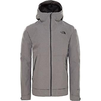 The North Face Millerton T93XXVDYY universal all year men jackets