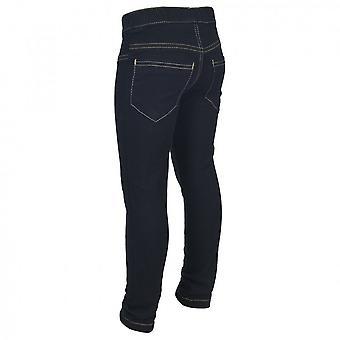 Trespass Kinder Mädchen Lieblings Jeans Skinny-Jeans