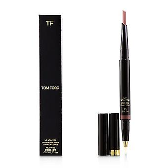 Tom Ford Lip Sculptor - # 05 Slash 0.2g/0.007oz