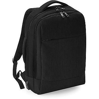 Quadra - Q-Tech Charge Convertible Backpack