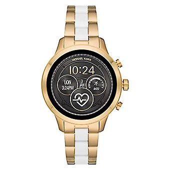 Michael Kors Clock Woman ref. MKT5057