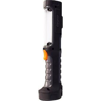 Energizer LED (monochroom) Werklicht Hardcase Worklight 550 lm 639825