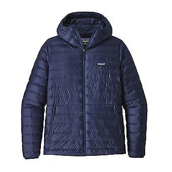 Patagonia Men's down sweater Hoody down jacket