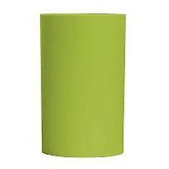 Sorema pistacie glas Plus