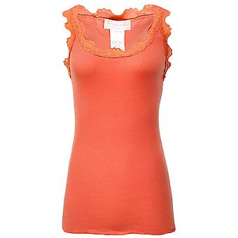Rosemunde Bella Organic Cotton Vest