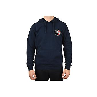Helly Hansen 1877 Hoodie 53338-598 Maillot homme