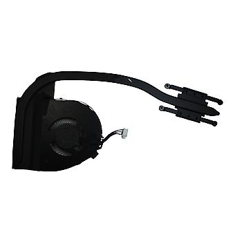 Lenovo 00UP186 Replacement Laptop Fan With Heatsink
