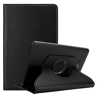 Cadorabo Case for Samsung Galaxy Tab A 2016 (7.0