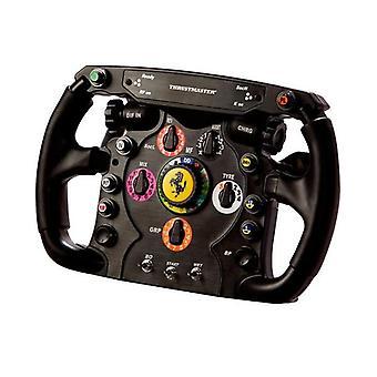 フェラーリF1ホイールはTシリーズレーシングホイールのために追加