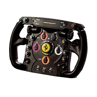Ferrari F1 roata add on pentru T-Series Racing Wheels