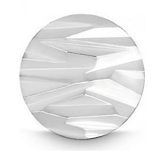 QUINN - Vedhæng - Damer - Sølv 925 - 0241300