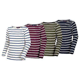 Regatta damer Flordelis T-shirt