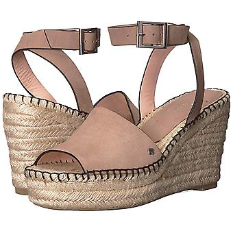Kate Spade New York Women's Felipa Espadrille Wedge Sandal