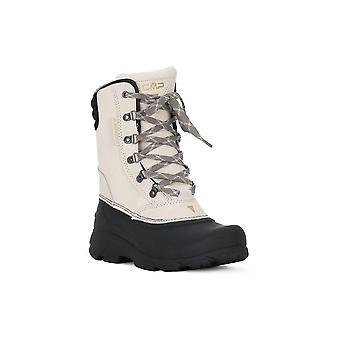 Cmp 121 kinos snow boot running shoes