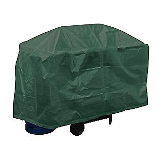 BBQ/Grill Cover - 1220x710x710mm