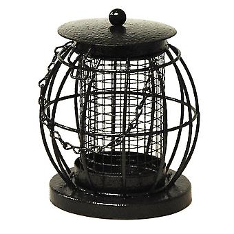 Kingfisher Mini Lantern Nut Feeder