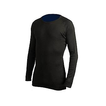 360 Degrees Polypro Thermal Top