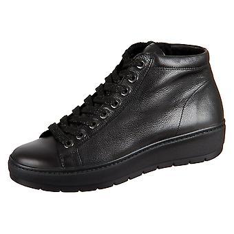 Semler Irena I95053011001 universal winter women shoes