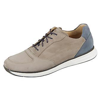 Ganter Gideon 2576126032 universal all year men shoes