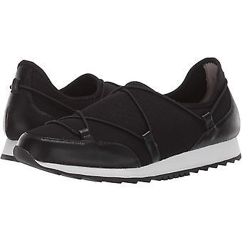 Aerosoles Women's Flashy Sneaker