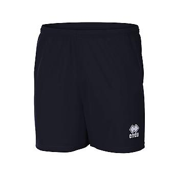 Errea Mens New Skin Football Shorts