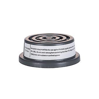 Portwest p3 filtro particellare speciale filo connessione p940