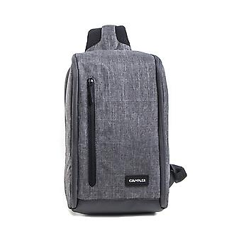 Crumpler Sling Drone Backpack white/grey 11 L