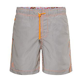 Ramatuelle-Caicos Swimsuit