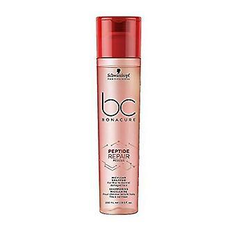 Restorative Shampoo Peptide Pepair Schwarzkopf/1000 ml