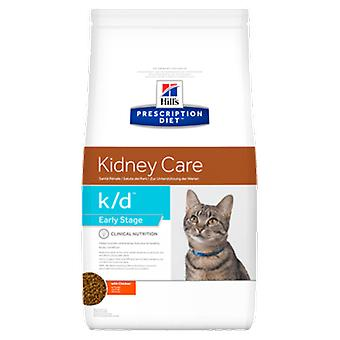 Hill's Prescription Diet™ k/d™ Early Stage Feline con Pollo
