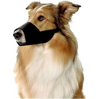 Henry Schein Bozal para Perros Nylon (Dogs , Collars, Leads and Harnesses , Muzzles)