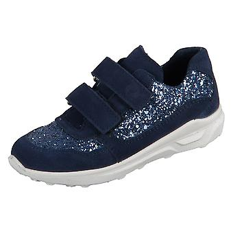 Ricosta Nona 6621600171 universal all year kids shoes