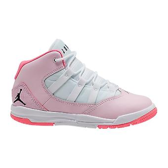 Nike Air Jordan Max Aura PS AQ9250601 universal todos os anos sapatos infantis