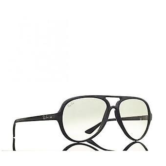 Sonnenbrille von Ray Ban Cat 5000
