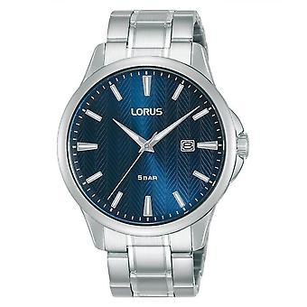 Se Lorus RH919MX9 - Herreur