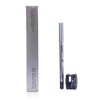Longwear crème szem ceruza zsálya 165741 1.2g/0.04oz