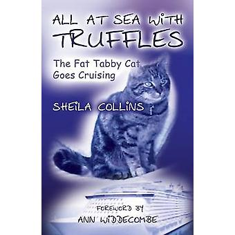 All at Sea with Truffles by Collins & Sheila