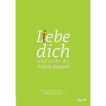 Liebe dich by Grtner & Gabriele