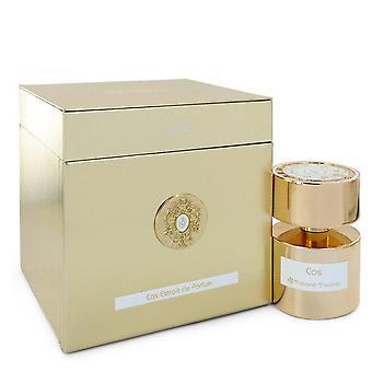 Tiziana terenzi cas extrait de parfum spray (unisex) av tiziana terenzi 546099 100 ml