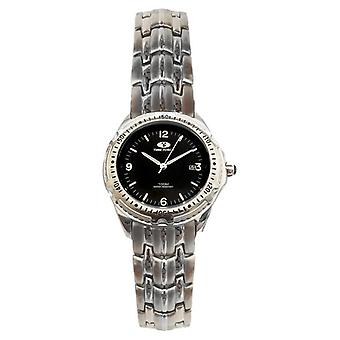 Unisex Watch Time Force TF1821J-02M (40 mm) (Ø 40 mm)