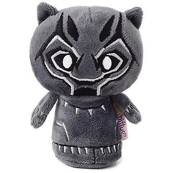 Hallmark Itty Bittys Marvel Studios Black Panther