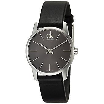 Calvin Klein K2G23107-watch