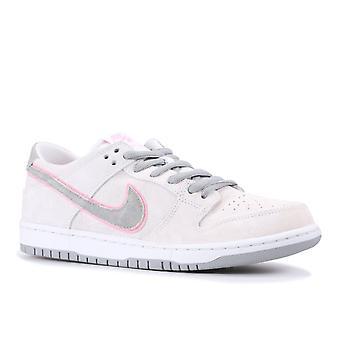 نايكي Sb دونك أحذية منخفضة Iw برو--895969--160-