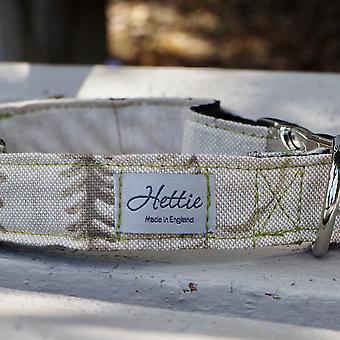 Dog Collar - Fern